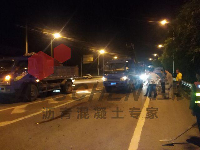 泰安长江大桥